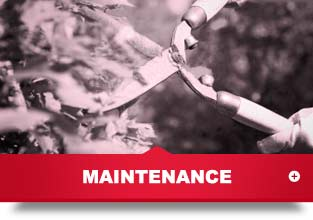 home_cta_maintenance_a