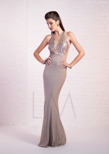 Formal_dresses_Brisbane_LM1477_AFormal_dresses_Brisbane_LMond_front-639x900 (1)