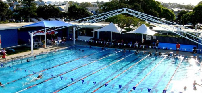 manly-swimming-pool-brisbane